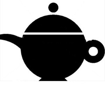 Drink_tea