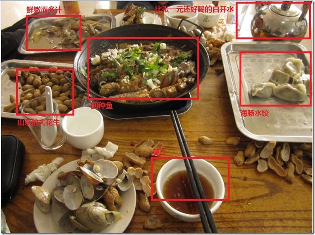 food_jinan