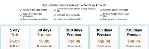 fileserve_premium