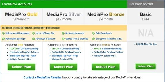 mediafire_pro