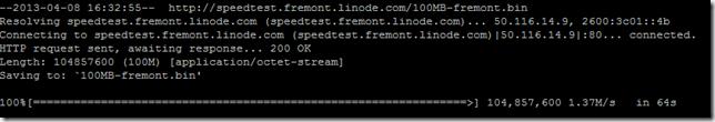 down_Fremont